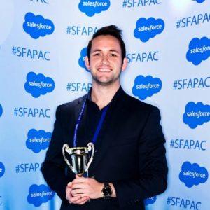 "Profile photo of Matt Small<span class=""bp-verified-badge""></span>"